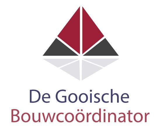 De Gooische Bouw Coordinator